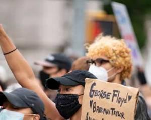 USA Downgraded as Civil Liberties Deteriorate Across the Americas