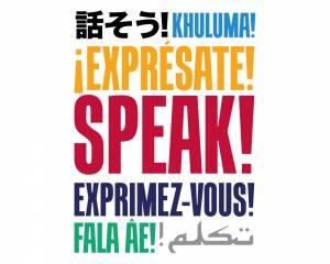Une campagne mondiale déclenche des conversations qui peuvent tout changer