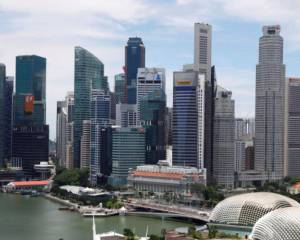 Singapore yet to address civic freedom gaps ahead of UN review