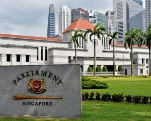 Singapore: Withdraw Foreign Interference (Countermeasures) Bill