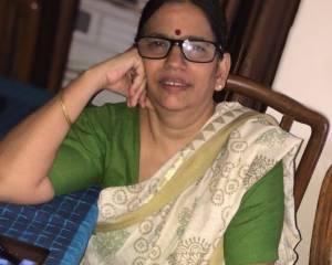 India: Chronology of harassment against human rights defender Sudha Bharadwaj