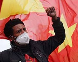 Human Rights Council adopts resolution to ensure scrutiny on Tigray
