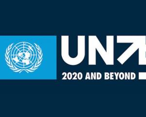 At 75, is the UN still fit for purpose?