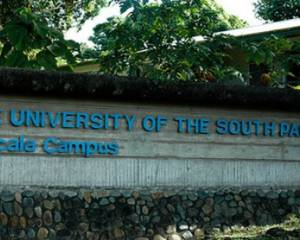 Deportation of academic increases the chilling effect on freedom of expression in Fiji