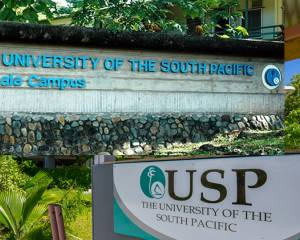 Fiji: Stop harassing peaceful protesters at the University of the South Pacific