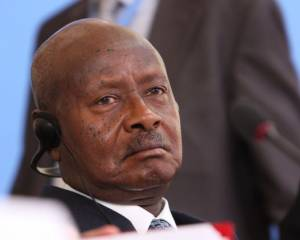 Uganda: Lift restrictions on NGOs and respect freedom of assembly and expression