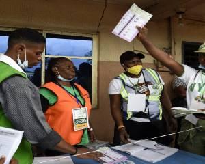 Le Bénin baisse de catégorie tandis que les libertés civiques se dégradent