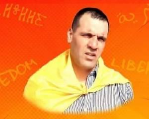 Algeria: Free Amazigh and Hirak activist in prison for exercising his freedom of opinion