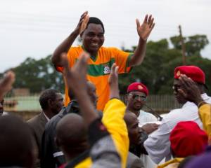 Zambia: New government must lift restrictions on civil liberties