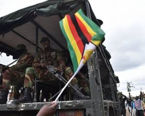 As reprisals continue in Zimbabwe, CIVICUS calls on international bodies to intervene