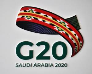 The G20 must put human rights at the heart of its response to COVID-19 pandemic
