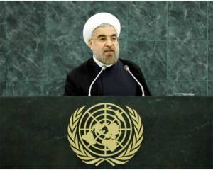 Vibrant Civil Society Essential for Sustainable Development in Iran
