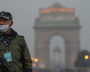 Another Republic Day, another mass protest and another year of repression?