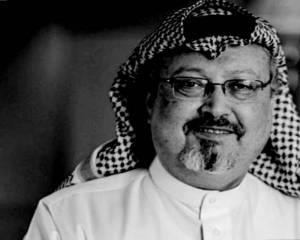 A year on, NGOs amplify calls for justice and accountability for Jamal Khashoggi's murder