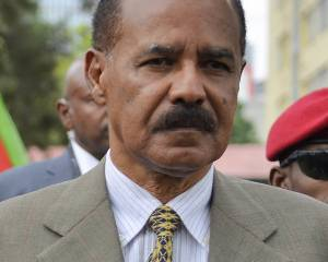Exposing human rights violations through sport in Eritrea — is anyone taking notice?