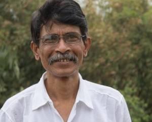 Bangladesh: No accountability for killing of Mushtaq Ahmed 100 days on