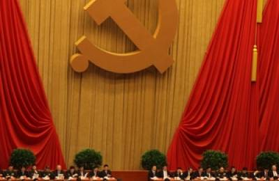 Global call for international human rights monitoring mechanisms on China