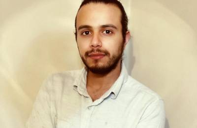 Egypt: End Reprisals, Harassment and Threats Against Civil Society Leader Mostafa Fouad