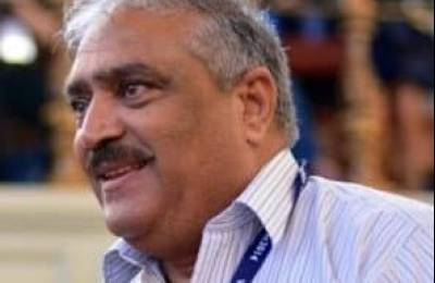 Pakistan: Human rights activist Muhammad Ismail detained and ill-treated