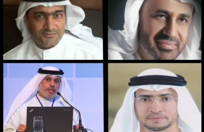 UAE: Freedom of expression must be upheld at all times