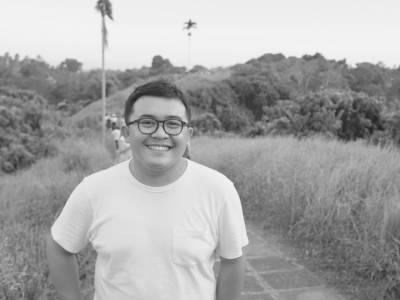 13. Los responsables políticos del sudeste asiático siguen sin aprovechar el potencial de los  millennials