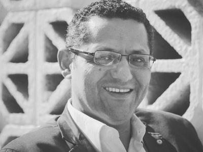 23. Los periodistas luchan contra la creciente ola de represión mediática en Egipto