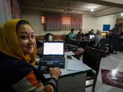 Afganistán: la ONU y los Estados miembros deben tomar medidas urgentes para proteger a la sociedad civil