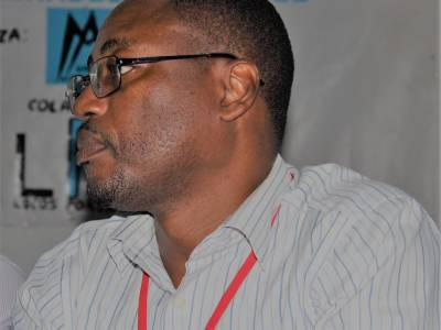 Equatorial Guinea: CIVICUS urges release of activists and respect for human rights