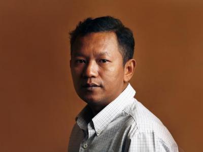 """MYANMAR: """"Si el golpe no se revierte, habrá muchos más presos políticos"""""""
