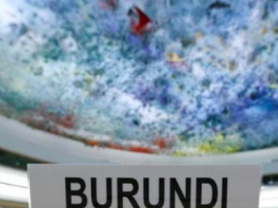 Burundi: Human rights continue to worsen ahead of 2020 elections