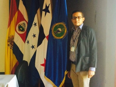"""COSTA RICA: """"Las protestas pusieron en evidencia problemas estructurales irresueltos"""""""