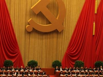 China's growing power is a new challenge for civil society