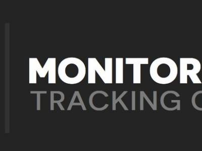 The CIVICUS Monitor – global data provides picture of a global crackdown