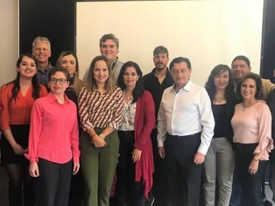 México: Más que una tendencia, la filantropía comunitaria ha sido esencial para empoderar al pueblo