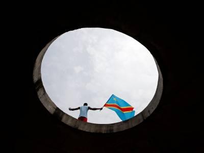 RDC : la presse et le droit de manifester ne sont toujours pas protégés