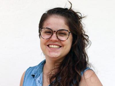 BRASIL: 'La discriminación y el discurso de odio se están normalizando'