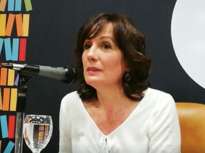 GRUPOS ANTI-DERECHOS: 'Su verdadero objetivo es eliminar todas las políticas de género del Estado'