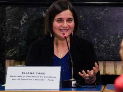 PERÚ: 'La corriente ultraconservadora está afectando la vida democrática y los derechos fundamentales'
