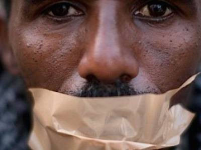 Eritrea: Impunity persists for attacks against human rights — international action needed
