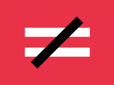 """Carta abierta: La """"recuperación"""" del Covid-19 debe impulsar la lucha contra la desigualdad"""