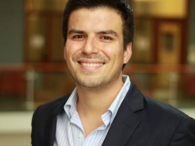 Sociedad civil en América Latina se abre paso en la economía colaborativa