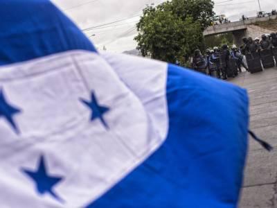 Honduras: Los asesinatos y el acoso a los defensores ambientales debe cesar