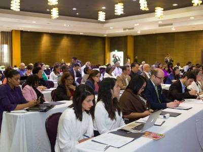 Dominican Republic: Big Opportunities, Bigger Challenges for Civil Society Domestic Resourcing