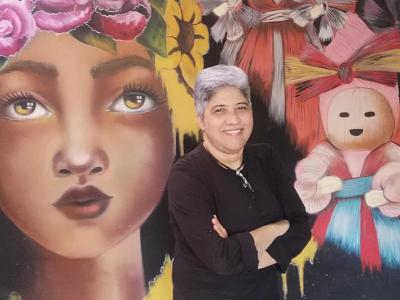 """HONDURAS: """"La sentencia de la Corte Interamericana marca un antes y un después para las personas LGBTQI+"""""""