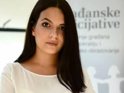 """SERBIA: """"La crisis política se profundizará porque una gran porción de la ciudadanía carece de representación"""""""