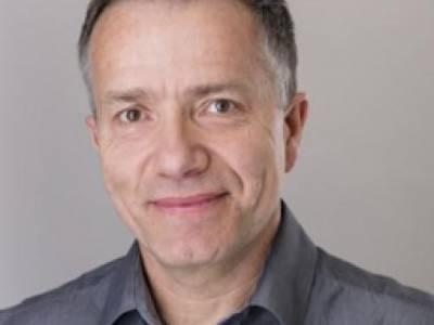 France : 'Il faut relier les organisations plus traditionnelles des droits humains avec celles issues des minorités visibles'