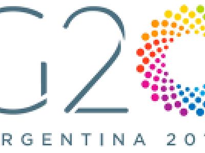 G20: Why civil society should be at the table