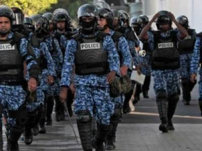 Maldives: Civil society groups call for better respect for civic freedoms in report to the UN
