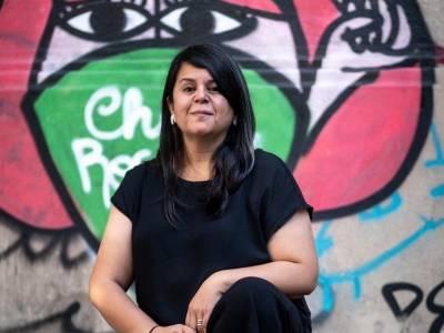 CHILE: 'Este histórico momento constituyente es un logro de la ciudadanía'