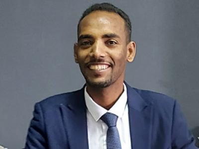 """ETIOPÍA: """"Las elecciones de junio de 2021 son una cuestión de vida o muerte para la democracia"""""""